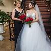 Chloe and Matt Wedding 0731