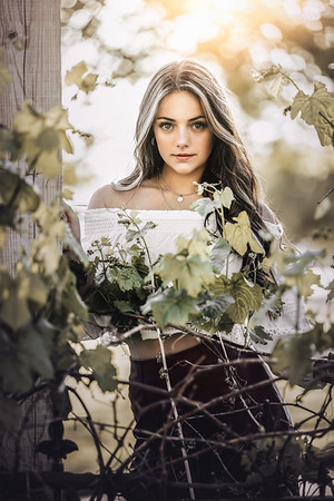 Chloe-28
