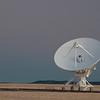 Very Large Array (VLA) New Mexico
