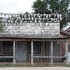 Longhorn Saloon, South Dakota