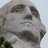 Washington, Mt. Rushmore, South Dakota