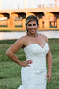 Chloe-Hunter-wedding-5202