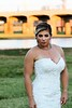 Chloe-Hunter-wedding-5200_pp