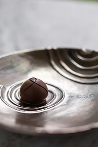 ChocolateJuly2021-019