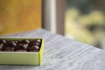 ChocolateJuly2021-002