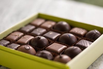 ChocolateJuly2021-008