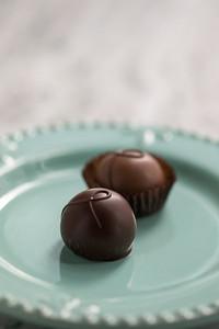 ChocolateJuly2021-009