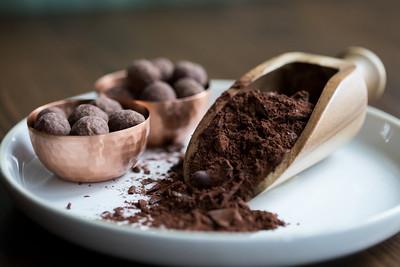 ChocolateJuly2021-032