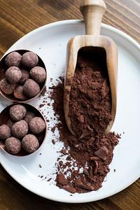 ChocolateJuly2021-034