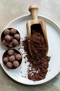 ChocolateJuly2021-037