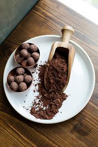 ChocolateJuly2021-036
