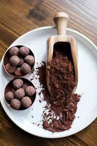 ChocolateJuly2021-033