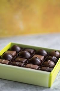 ChocolateJuly2021-001