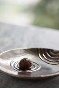 ChocolateJuly2021-017