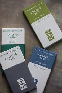 ChocolateJuly2021-044