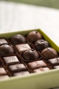 ChocolateJuly2021-005