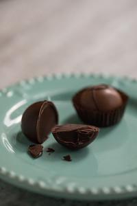 ChocolateJuly2021-010