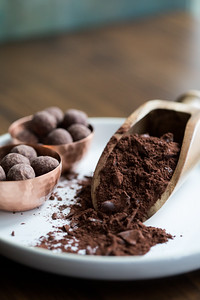 ChocolateJuly2021-031