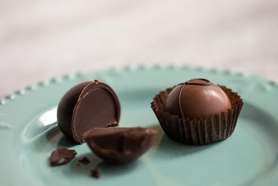 ChocolateJuly2021-013