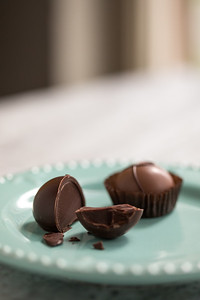 ChocolateJuly2021-012