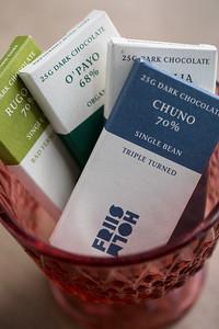 ChocolateJuly2021-041