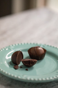 ChocolateJuly2021-011
