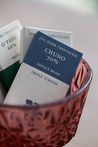 ChocolateJuly2021-040