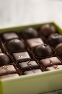 ChocolateJuly2021-006