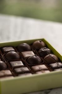 ChocolateJuly2021-004