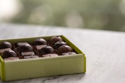 ChocolateJuly2021-007