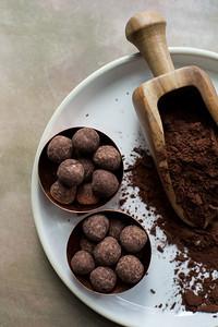 ChocolateJuly2021-038