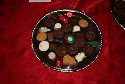 2011 Christmas Holiday Season