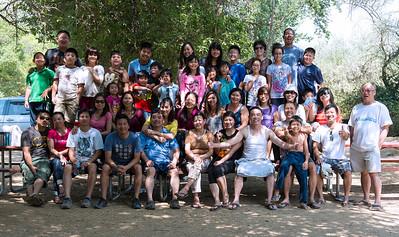 Camping-CDHD-2013