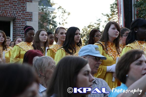 2012 Candlelight Disney -11