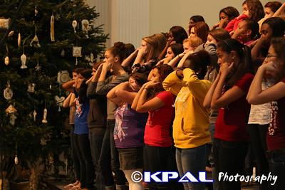 Winter Concert 2012-286