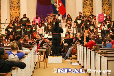 Winter Concert 2012-278