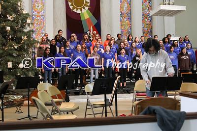 Winter Concert 2014-5