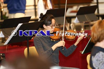 Winter Concert 2014-20