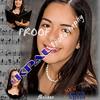 Pereyra, Melissa-Collage