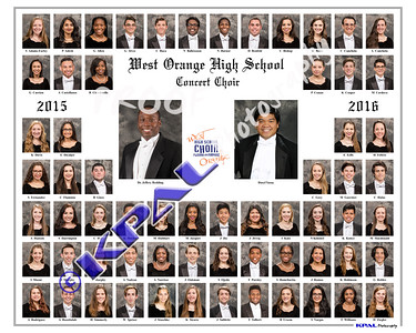 Concert Choir Composite 2016