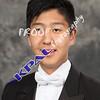 Jin, Jeffrey-1