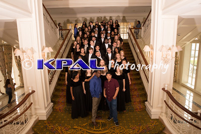 Concert Choir-1