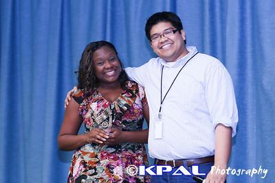 Choir Awards 2014-12