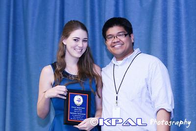 Choir Awards 2014-21
