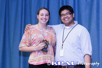 Choir Awards 2014-9