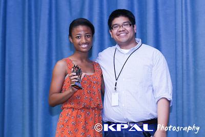 Choir Awards 2014-6