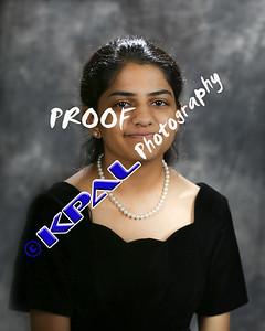 Adesh, Neeharika-1
