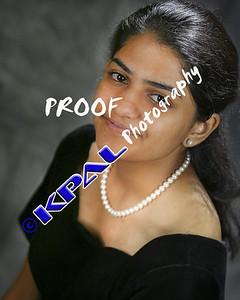 Adesh, Neeharika-3