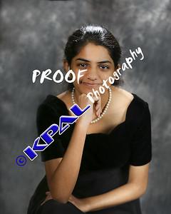 Adesh, Neeharika-2