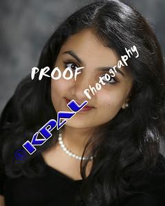 Adesh, Pragatie-3